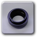 SCT Long-Thread Mounting Ring