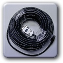 50-ft. Control  Cable