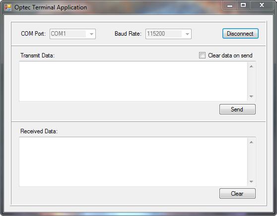 Gemini Hub Help File
